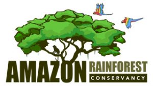 14: Amazon Rainforest Conservancy