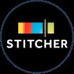 Stitcher-Logo