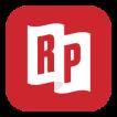 radiopublic-app-icon@3x